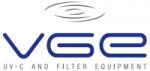 VGE (Нидерланды)