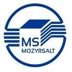 Mozersol (Респ.Беларусь)