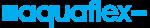Aquaflex (Турция)