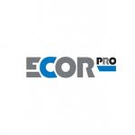 EcorPro (Израиль)