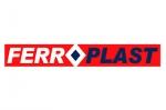 Ferroplast (Испания)
