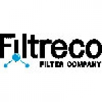 Filtreco (Нидерланды)