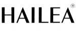 Hailea (Китай)