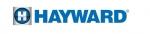 Hayward (США)