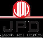 JPD (Япония)