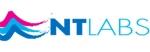 NT Labs (Великобритания)