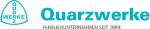 Quarzwerke (Германия)
