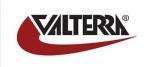 Valterra (Мексика)