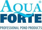 AquaForte (Нидерланды)