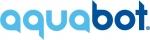 Aquabot (Израиль)