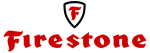 Firestone Spain (Испания)