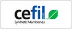 CEFIL (Испания)