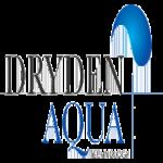 Dryden Aqua (Швейцария)