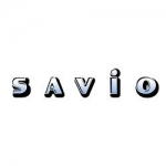 SAVIO (США)