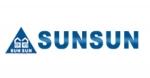 SunSun (Китай)