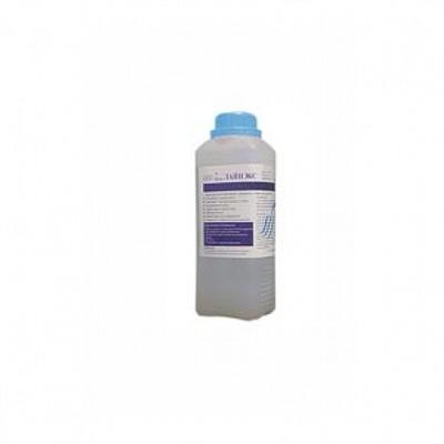 зимний консервант winterline - 1 л Linex (Украина) химия для бассейна