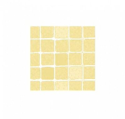 пленка пвх для бассейна elbeblau mosaic sand - мозаика терракота (ширина 1.65 м) Elbtal Plastics GmbH & Co. KG (Германия) пленка для бассейна