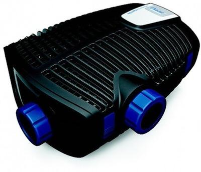 насос для пруда oase aquamax eco premium 16000 Oase (Германия) насосы для пруда