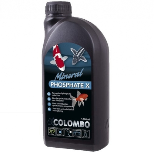 Colombo Phosphate X 1L