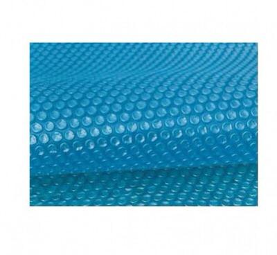 солярная пленка для бассейна bridge (400 микрон), ширина 6 м Bridge (Китай) солярная пленка и наматывающие устройства