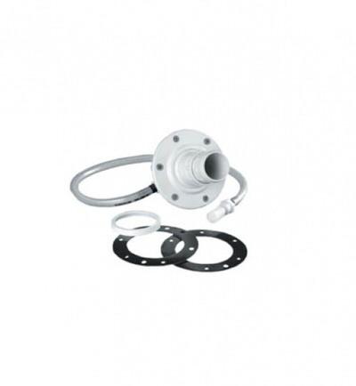 форсунка для противотока kripsol - (полипропилен) Kripsol (Испания) гидромассажное оборудование