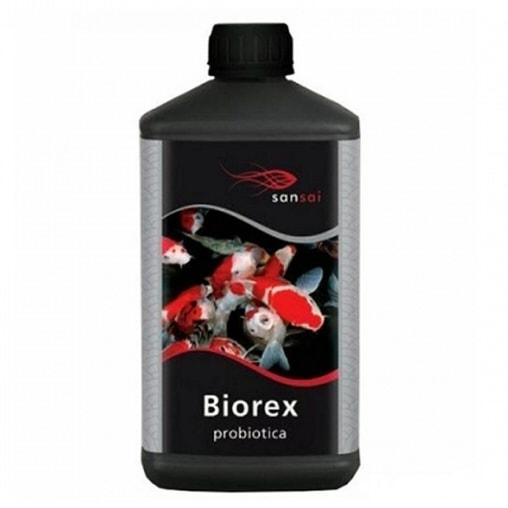 Пробиотик Sansai Biorex Probiotics 1л