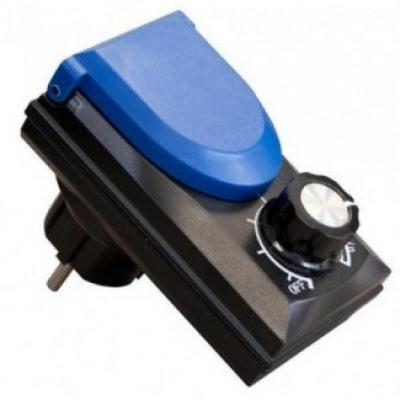 регулятор мощности aquaking flow controller fc-300 AquaKing (Нидерланды) дистанционное управление