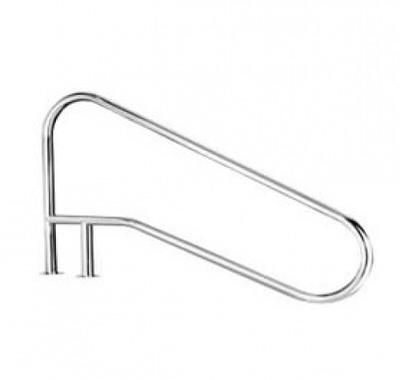 поручень для римской лестницы, длина 1000 мм Aldis (Украина) поручни для бассейна