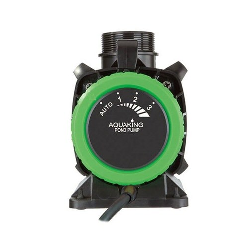 насос для пруда aquaking egp²-16000 eco с регулятором AquaKing (Нидерланды) насосы для пруда