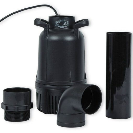 Насос для пруда AquaKing JKP ECO-28000
