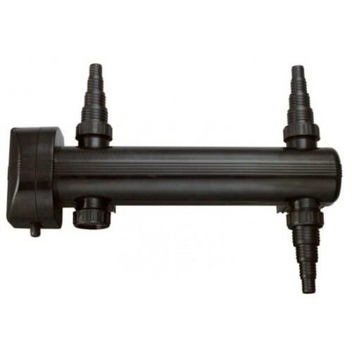 уф-стерилизатор для пруда aquaking uv-filter juvc-cw 36 AquaKing (Нидерланды) уф-стерилизаторы