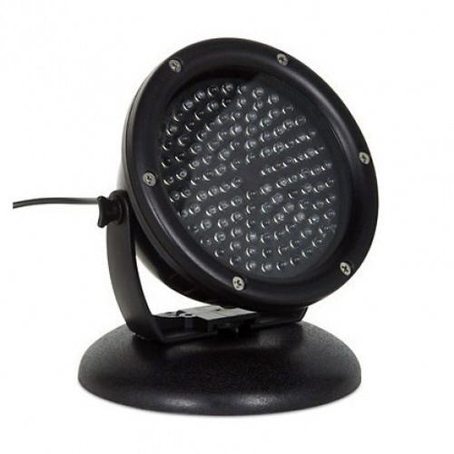 светильник для пруда aquaking led-120 (pl6led-120) AquaKing (Нидерланды) подсветка для пруда