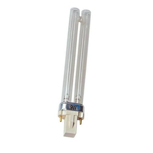 сменная уф-лампа aquaking pl-7w AquaKing (Нидерланды) сменные уф лампи
