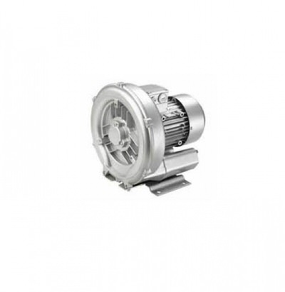 компресор aquant 2 hp 510 - 210 м3/час Aquant (Китай) блауэры