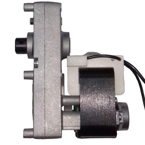 Двигатель для барабанного фильтра Filtrea Drum-Filter