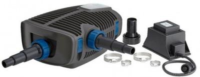 насос для пруда oase aquamax eco premium 6000 / 12 v Oase (Германия) насосы для пруда