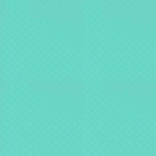 Плівка ПВХ для басейну Cefil Caribe лазурний (ширина 1.65 м)