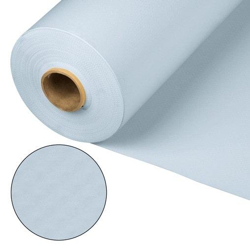 Плівка ПВХ для басейну Cefil Inter білий (ширина 1.65 м)