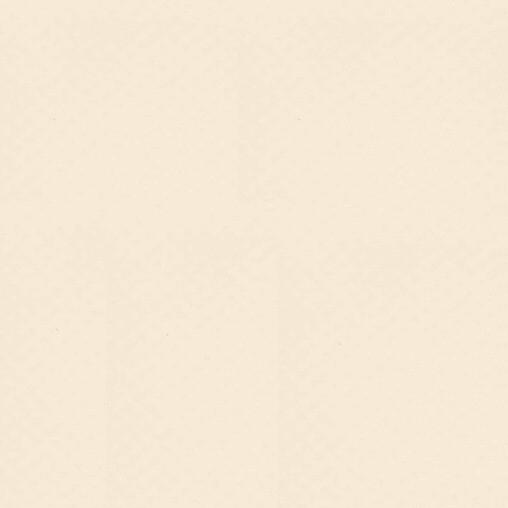 Пленка ПВХ для бассейна Cefil Sable песочный (ширина 2.05 м)