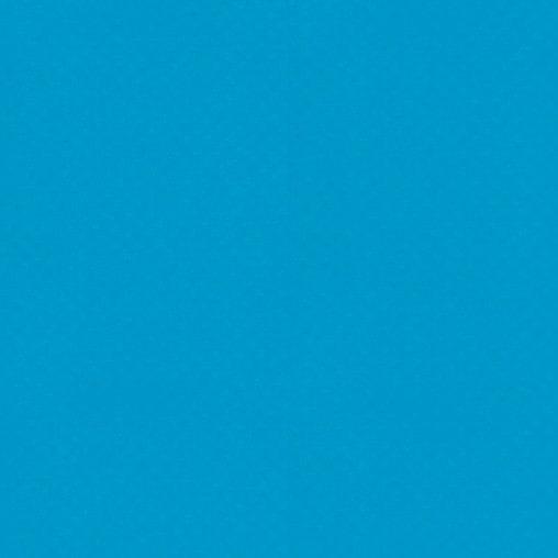 Пленка ПВХ для бассейна Cefil Urdike темно-голубой (ширина 2.05 м)