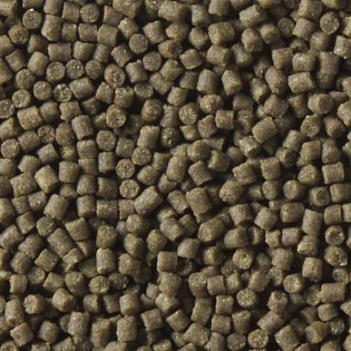 корм для сома мальковый coppens catco pre grower-12 ef. 5 кг Coppens (Нидерланды) корм для прудовых рыб