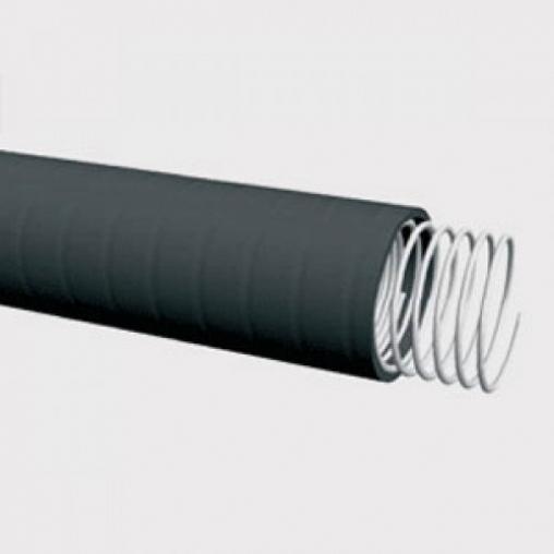 труба пвх гибкая flex coraplax, 90 мм Coraplax (Испания) трубы пвх