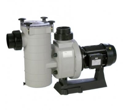 насос для бассейна kripsol kap 450 t - 66 м3/ч Kripsol (Испания) насосы для бассейна