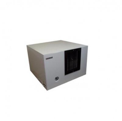 осушитель воздуха ecorpro dsr12 EcorPro (Израиль) осушители воздуха