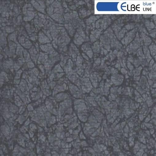 Плівка ПВХ для басейну Elbeblue line Blаск pearl, чорна перлина (ширина 1.65 м)