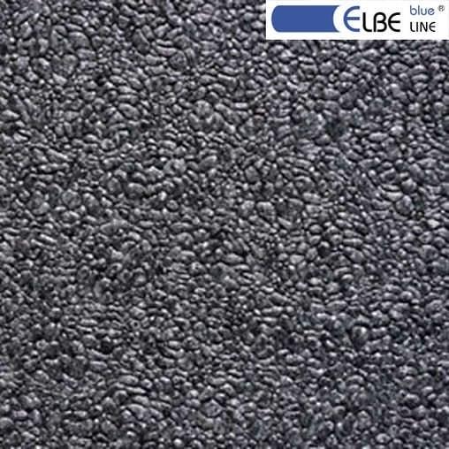 Плівка ПВХ для басейну Elbeblue line Island Dreams HAWAII (ширина 1.6 м)