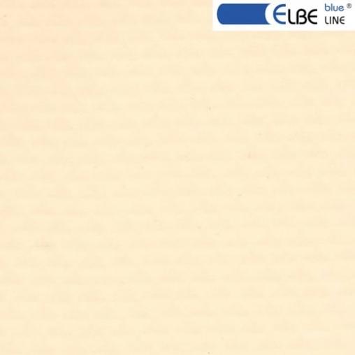 Пленка ПВХ для бассейна Elbeblue line Sand, песочный (ширина 2.0 м)