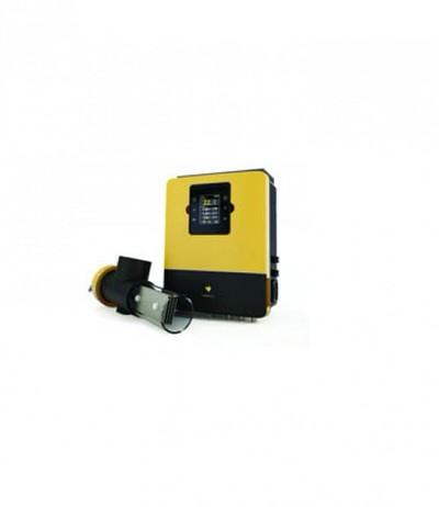 электролизер hidrolife premium до 110 м3 Sugar valley (Испания) электролизеры и хлораторы