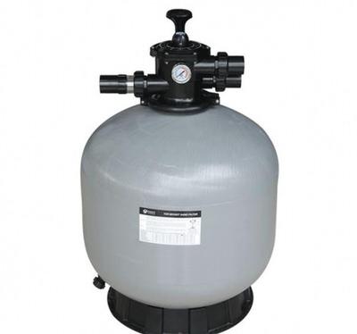 фильтрационная емкость emaux v400 мм - 6 м3/час Emaux (Китай) фильтровальные емкости