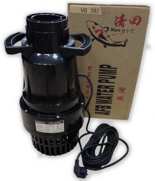 Насос для пруда EnjoyRoyal Koi Pump AFB-800, 100000 л/ч